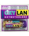 OXYLAN 100 tablets