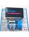 FUCKLAN 30 tablets