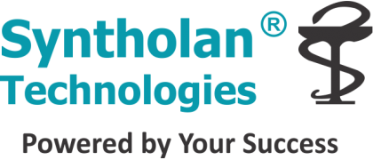 Syntholan Technologies